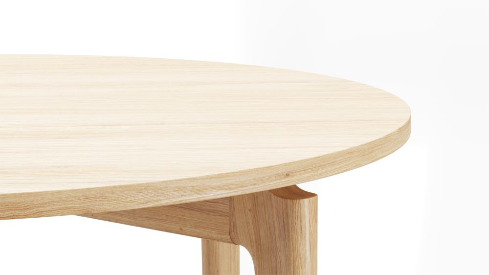 https://res.cloudinary.com/clippings/image/upload/t_big/dpr_auto,f_auto,w_auto/v1617097049/products/kensington-circular-table-all-oak-hayche-clippings-11518835.jpg