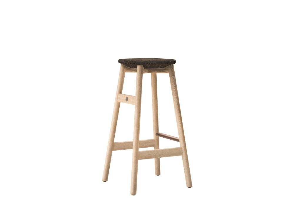 https://res.cloudinary.com/clippings/image/upload/t_big/dpr_auto,f_auto,w_auto/v1617115063/products/dina-bar-stool-dam-new-clippings-11518851.jpg