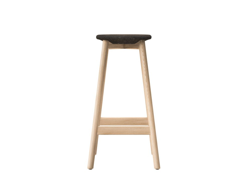 https://res.cloudinary.com/clippings/image/upload/t_big/dpr_auto,f_auto,w_auto/v1617115071/products/dina-bar-stool-dam-new-clippings-11518852.jpg