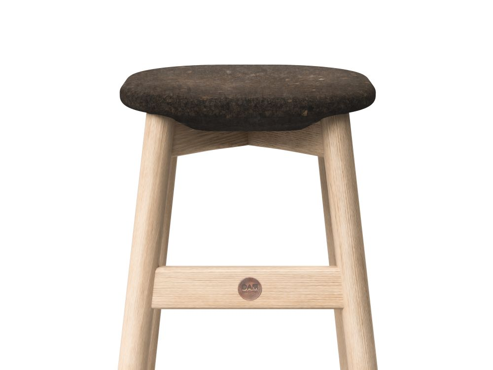 https://res.cloudinary.com/clippings/image/upload/t_big/dpr_auto,f_auto,w_auto/v1617115074/products/dina-bar-stool-dam-new-clippings-11518853.jpg