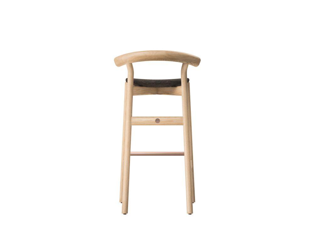 https://res.cloudinary.com/clippings/image/upload/t_big/dpr_auto,f_auto,w_auto/v1617117335/products/dina-bar-stool-with-backrest-dam-hugo-silva-and-joana-santos-clippings-11518858.jpg
