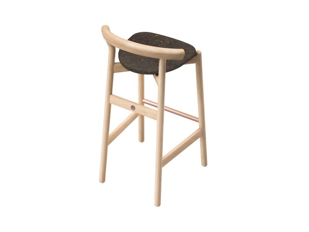 https://res.cloudinary.com/clippings/image/upload/t_big/dpr_auto,f_auto,w_auto/v1617117336/products/dina-bar-stool-with-backrest-dam-hugo-silva-and-joana-santos-clippings-11518859.jpg