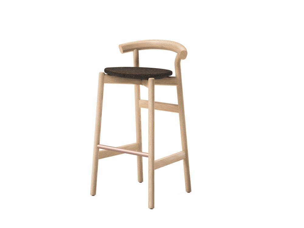 https://res.cloudinary.com/clippings/image/upload/t_big/dpr_auto,f_auto,w_auto/v1617117342/products/dina-bar-stool-with-backrest-dam-hugo-silva-and-joana-santos-clippings-11518861.jpg