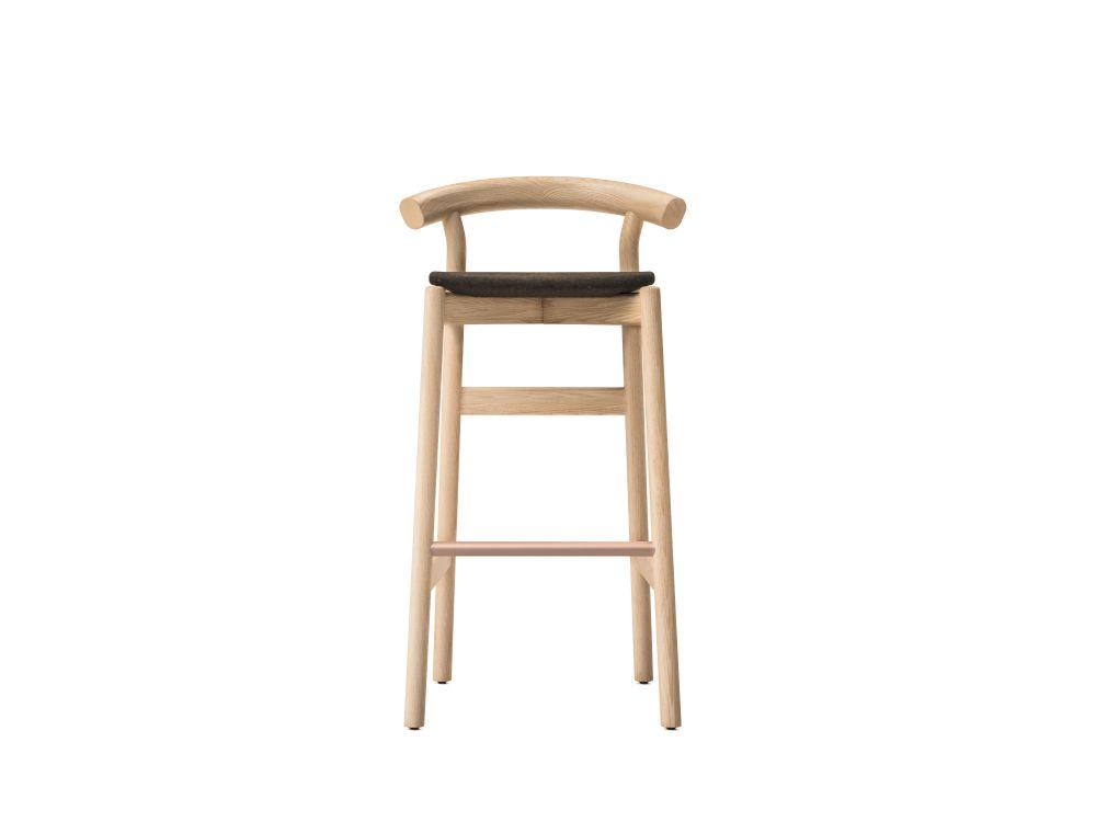 https://res.cloudinary.com/clippings/image/upload/t_big/dpr_auto,f_auto,w_auto/v1617117356/products/dina-bar-stool-with-backrest-dam-hugo-silva-and-joana-santos-clippings-11518863.jpg