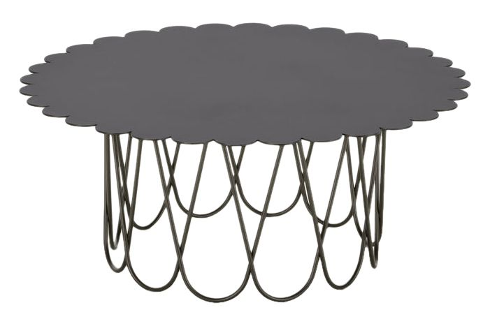 https://res.cloudinary.com/clippings/image/upload/t_big/dpr_auto,f_auto,w_auto/v1617275667/products/flower-large-coffee-table-vitra-alexander-girard-clippings-11518980.jpg