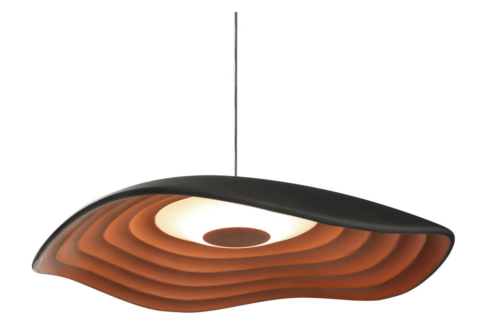 https://res.cloudinary.com/clippings/image/upload/t_big/dpr_auto,f_auto,w_auto/v1617608987/products/valentina-pendant-light-bover-alex-fern%C3%A1ndez-camps-clippings-11519286.jpg
