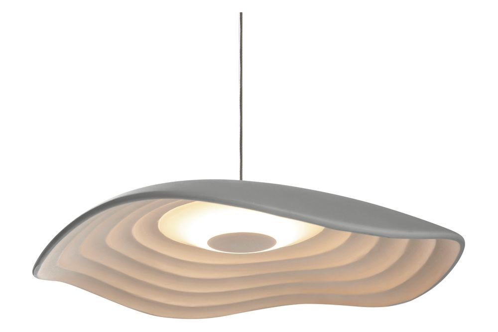 https://res.cloudinary.com/clippings/image/upload/t_big/dpr_auto,f_auto,w_auto/v1617608993/products/valentina-pendant-light-bover-alex-fern%C3%A1ndez-camps-clippings-11519287.jpg