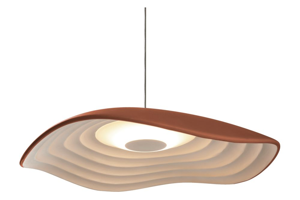 https://res.cloudinary.com/clippings/image/upload/t_big/dpr_auto,f_auto,w_auto/v1617608994/products/valentina-pendant-light-bover-alex-fern%C3%A1ndez-camps-clippings-11519289.jpg