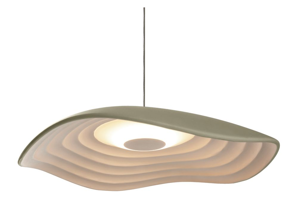 https://res.cloudinary.com/clippings/image/upload/t_big/dpr_auto,f_auto,w_auto/v1617608995/products/valentina-pendant-light-bover-alex-fern%C3%A1ndez-camps-clippings-11519288.jpg