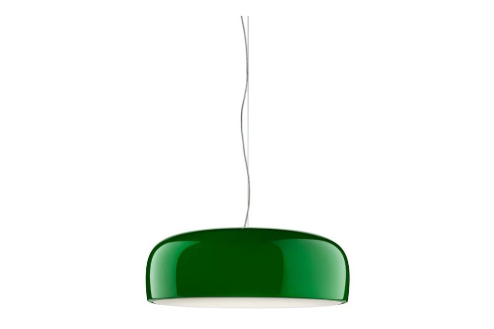 https://res.cloudinary.com/clippings/image/upload/t_big/dpr_auto,f_auto,w_auto/v1617611417/products/smithfield-pendant-light-flos-jasper-morrison-clippings-11519291.jpg