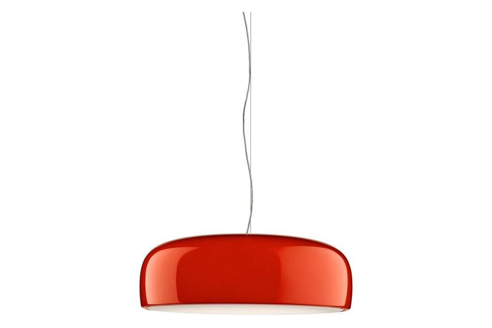 https://res.cloudinary.com/clippings/image/upload/t_big/dpr_auto,f_auto,w_auto/v1617611418/products/smithfield-pendant-light-flos-jasper-morrison-clippings-11519292.jpg