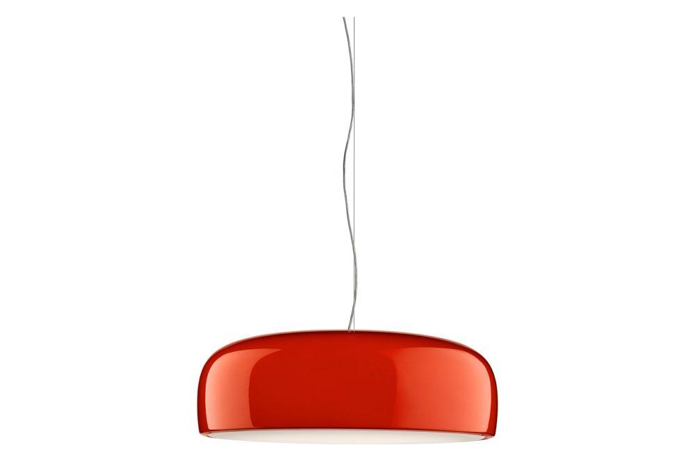 https://res.cloudinary.com/clippings/image/upload/t_big/dpr_auto,f_auto,w_auto/v1617611564/products/smithfield-pro-pendant-light-flos-jasper-morrison-clippings-11519295.jpg
