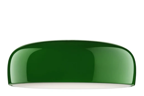 https://res.cloudinary.com/clippings/image/upload/t_big/dpr_auto,f_auto,w_auto/v1617613312/products/smithfield-pro-ceiling-light-metal-glossy-green-push-dim-flos-jasper-morrison-clippings-11519300.png