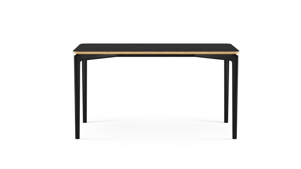 https://res.cloudinary.com/clippings/image/upload/t_big/dpr_auto,f_auto,w_auto/v1617868401/products/kensington-rectangular-table-all-black-hayche-clippings-11519366.jpg