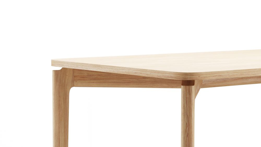 https://res.cloudinary.com/clippings/image/upload/t_big/dpr_auto,f_auto,w_auto/v1617870514/products/kensington-rectangular-table-all-oak-hayche-clippings-11519405.jpg