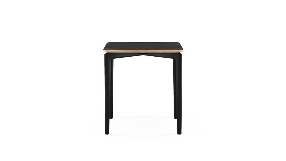 https://res.cloudinary.com/clippings/image/upload/t_big/dpr_auto,f_auto,w_auto/v1617872071/products/kensington-square-table-all-black-hayche-clippings-11519415.jpg