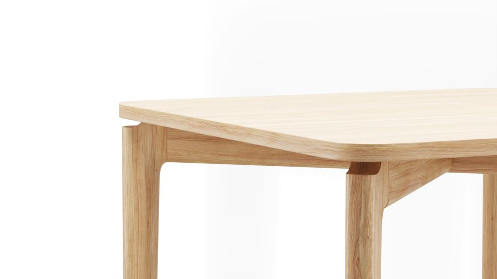 https://res.cloudinary.com/clippings/image/upload/t_big/dpr_auto,f_auto,w_auto/v1617874342/products/kensington-square-table-all-oak-hayche-clippings-11519424.jpg