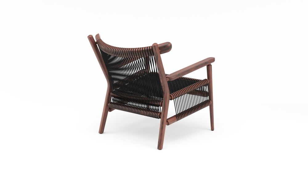 https://res.cloudinary.com/clippings/image/upload/t_big/dpr_auto,f_auto,w_auto/v1617874596/products/loom-lounge-chair-black-cord-hayche-clippings-11519426.tiff