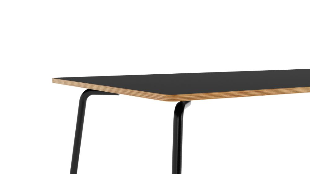 https://res.cloudinary.com/clippings/image/upload/t_big/dpr_auto,f_auto,w_auto/v1617875842/products/otto-rectangular-table-all-black-hayche-alejandro-villarreal-clippings-11519436.jpg