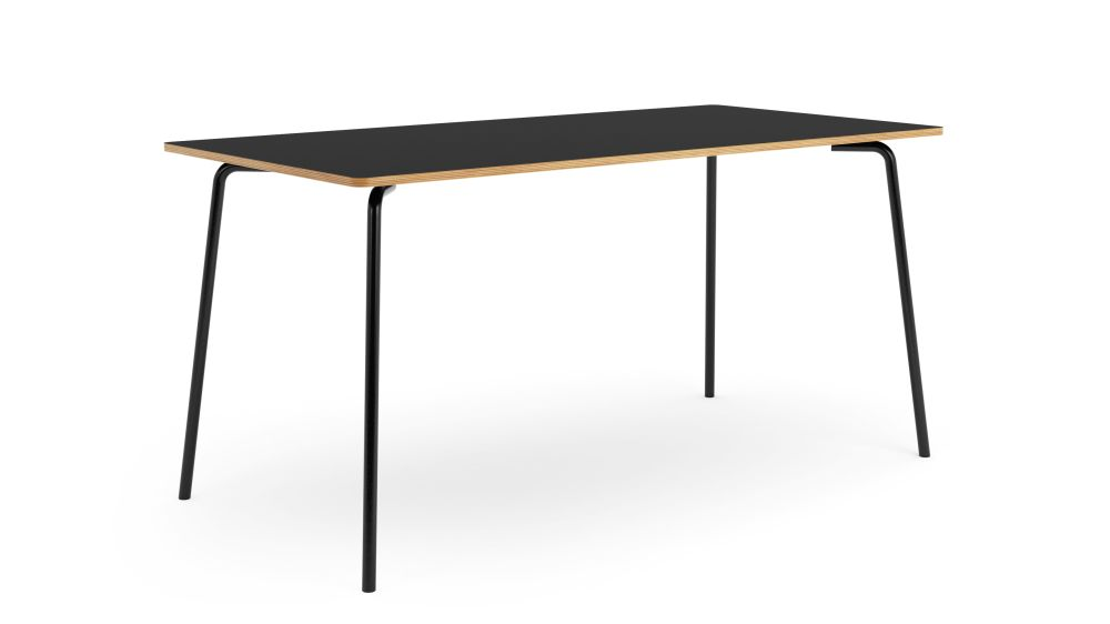 https://res.cloudinary.com/clippings/image/upload/t_big/dpr_auto,f_auto,w_auto/v1617875843/products/otto-rectangular-table-all-black-hayche-alejandro-villarreal-clippings-11519437.jpg