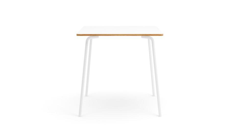 https://res.cloudinary.com/clippings/image/upload/t_big/dpr_auto,f_auto,w_auto/v1617877338/products/otto-square-table-all-white-hayche-alejandro-villarreal-clippings-11519448.jpg