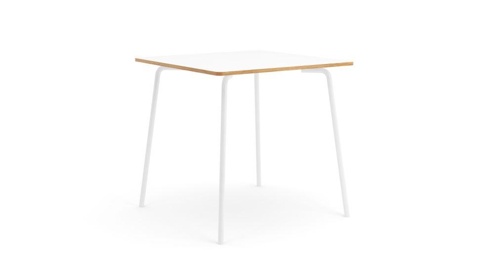 https://res.cloudinary.com/clippings/image/upload/t_big/dpr_auto,f_auto,w_auto/v1617877343/products/otto-square-table-all-white-hayche-alejandro-villarreal-clippings-11519449.jpg