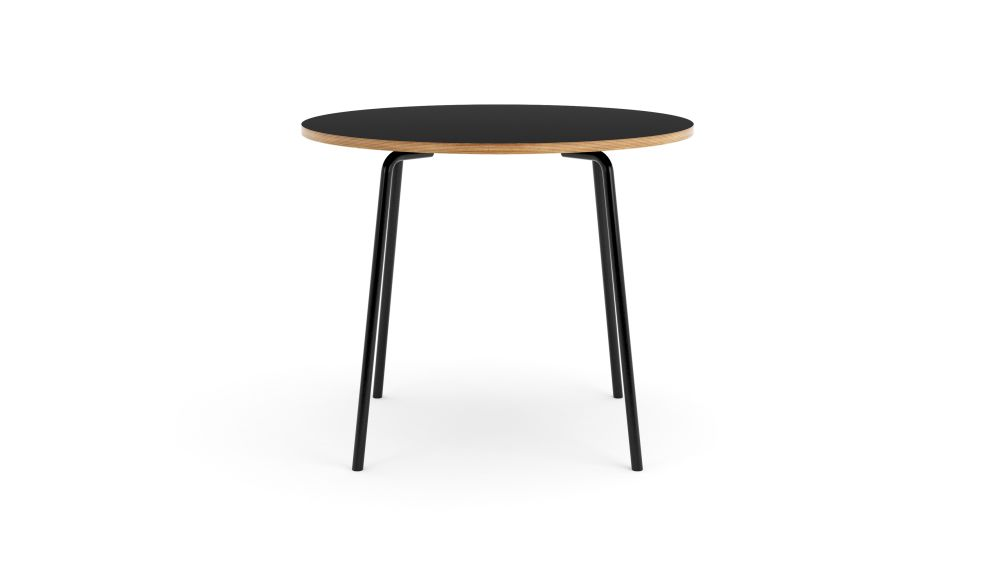 https://res.cloudinary.com/clippings/image/upload/t_big/dpr_auto,f_auto,w_auto/v1617879369/products/otto-circular-table-all-black-hayche-clippings-11519465.jpg