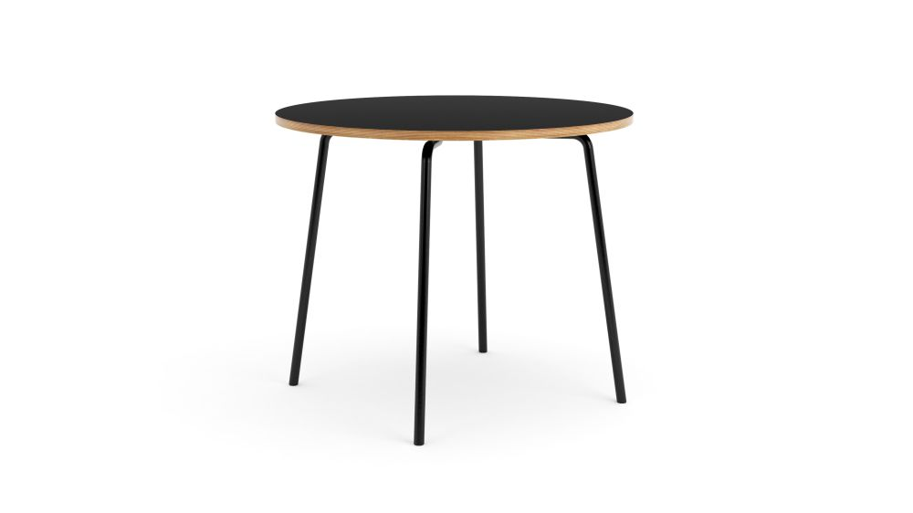 https://res.cloudinary.com/clippings/image/upload/t_big/dpr_auto,f_auto,w_auto/v1617879370/products/otto-circular-table-all-black-hayche-clippings-11519466.jpg
