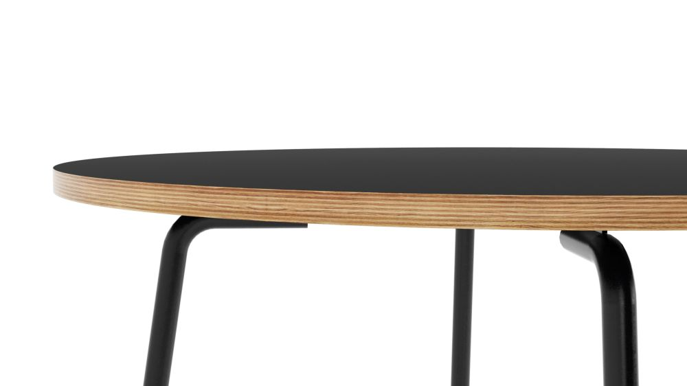 https://res.cloudinary.com/clippings/image/upload/t_big/dpr_auto,f_auto,w_auto/v1617879370/products/otto-circular-table-all-black-hayche-clippings-11519467.jpg