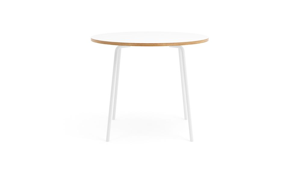 https://res.cloudinary.com/clippings/image/upload/t_big/dpr_auto,f_auto,w_auto/v1617880372/products/otto-circular-table-all-white-hayche-alejandro-villarreal-clippings-11519481.jpg