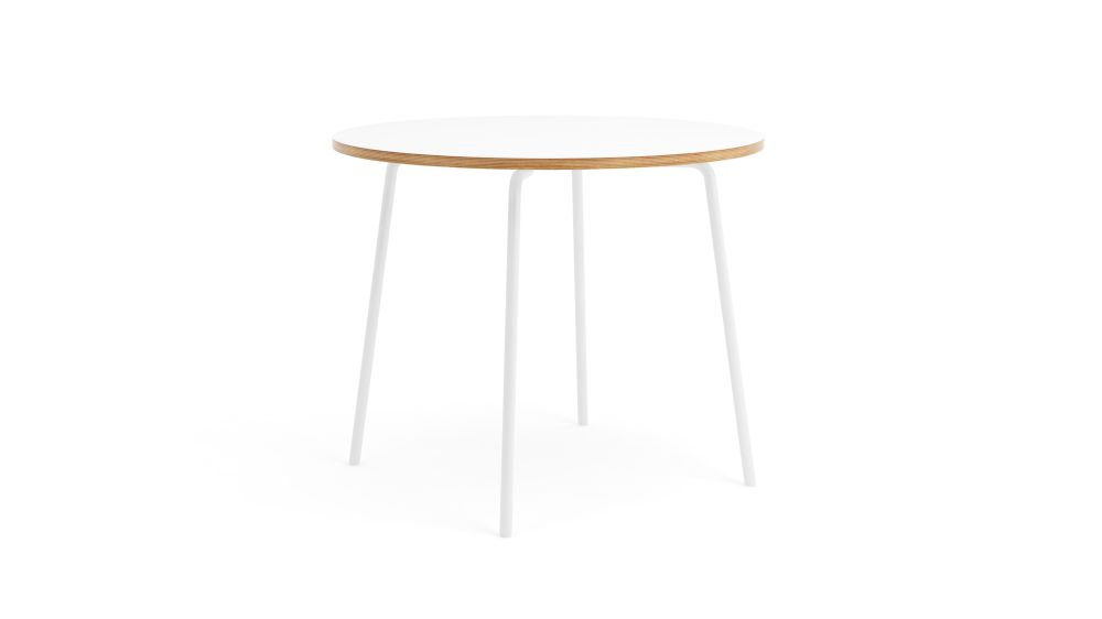 https://res.cloudinary.com/clippings/image/upload/t_big/dpr_auto,f_auto,w_auto/v1617880373/products/otto-circular-table-all-white-hayche-alejandro-villarreal-clippings-11519482.jpg