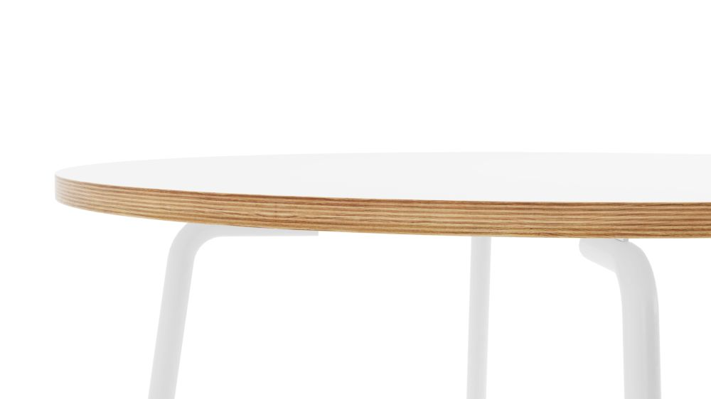 https://res.cloudinary.com/clippings/image/upload/t_big/dpr_auto,f_auto,w_auto/v1617880378/products/otto-circular-table-all-white-hayche-alejandro-villarreal-clippings-11519483.jpg