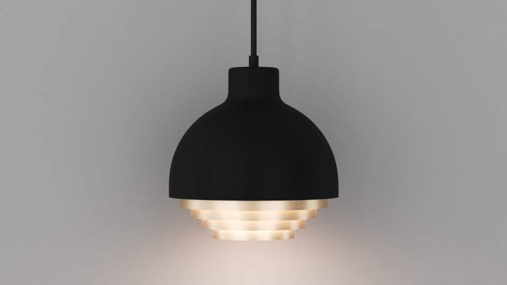 https://res.cloudinary.com/clippings/image/upload/t_big/dpr_auto,f_auto,w_auto/v1617889394/products/strata-pendant-light-black-brass-hayche-clippings-11521023.png