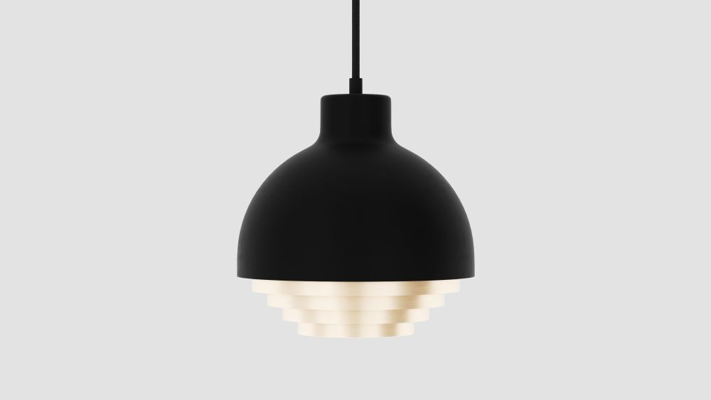 https://res.cloudinary.com/clippings/image/upload/t_big/dpr_auto,f_auto,w_auto/v1617889403/products/strata-pendant-light-black-brass-hayche-clippings-11521036.tiff