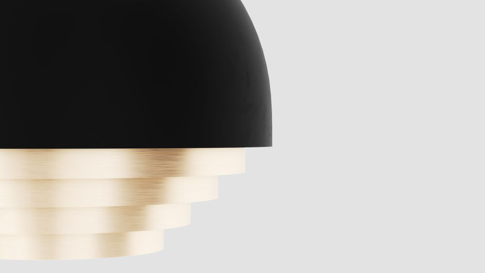 https://res.cloudinary.com/clippings/image/upload/t_big/dpr_auto,f_auto,w_auto/v1617889405/products/strata-pendant-light-black-brass-hayche-clippings-11521039.tiff