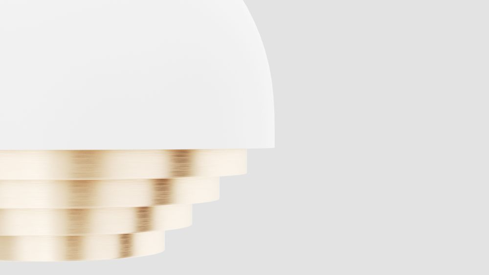 https://res.cloudinary.com/clippings/image/upload/t_big/dpr_auto,f_auto,w_auto/v1617889730/products/strata-pendant-light-white-brass-hayche-clippings-11521425.jpg