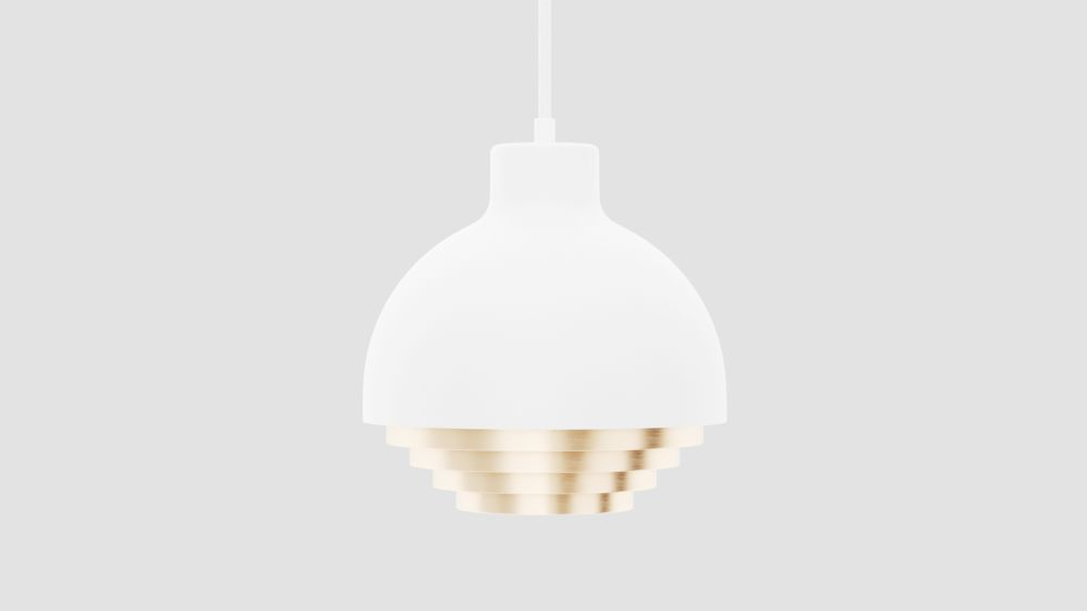 https://res.cloudinary.com/clippings/image/upload/t_big/dpr_auto,f_auto,w_auto/v1617889730/products/strata-pendant-light-white-brass-hayche-clippings-11521426.jpg