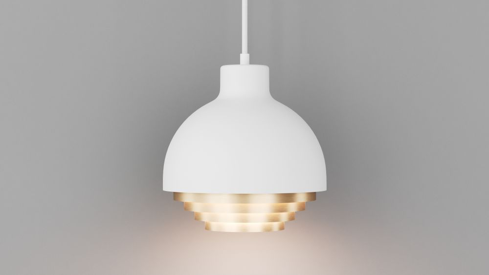 https://res.cloudinary.com/clippings/image/upload/t_big/dpr_auto,f_auto,w_auto/v1617889739/products/strata-pendant-light-white-brass-hayche-clippings-11521438.tiff