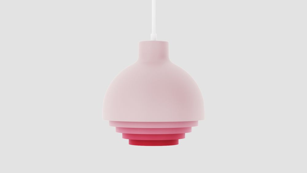 https://res.cloudinary.com/clippings/image/upload/t_big/dpr_auto,f_auto,w_auto/v1617890964/products/strata-pendant-light-pink-hayche-clippings-11522286.jpg