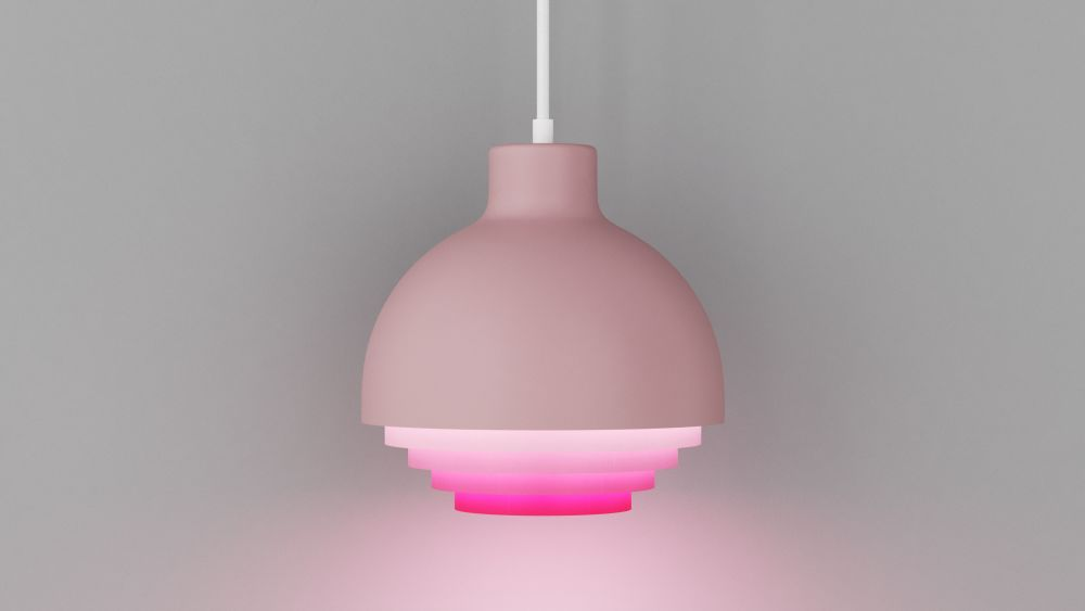 https://res.cloudinary.com/clippings/image/upload/t_big/dpr_auto,f_auto,w_auto/v1617890988/products/strata-pendant-light-pink-hayche-clippings-11522288.tiff