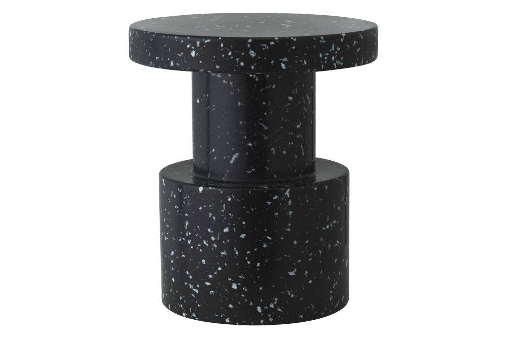 https://res.cloudinary.com/clippings/image/upload/t_big/dpr_auto,f_auto,w_auto/v1618323385/products/bit-stool-normann-copenhagen-simon-legald-clippings-11523201.jpg