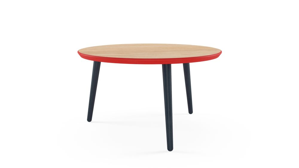 https://res.cloudinary.com/clippings/image/upload/t_big/dpr_auto,f_auto,w_auto/v1618396142/products/ww-coffee-table-cs3-deep-blue-red-oak-hayche-clippings-11523307.jpg