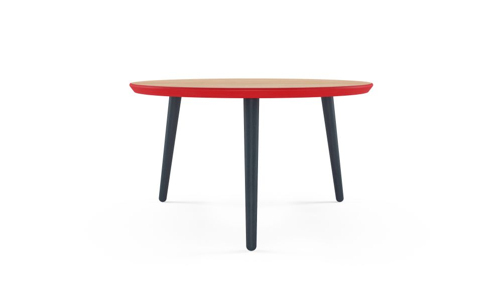 https://res.cloudinary.com/clippings/image/upload/t_big/dpr_auto,f_auto,w_auto/v1618396142/products/ww-coffee-table-cs3-deep-blue-red-oak-hayche-clippings-11523308.jpg
