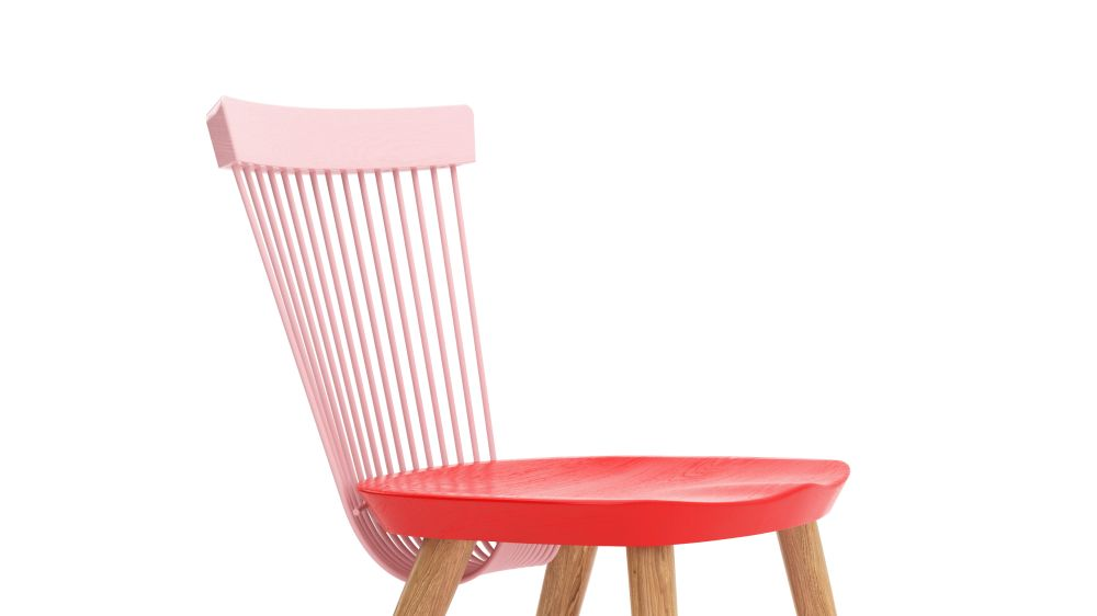https://res.cloudinary.com/clippings/image/upload/t_big/dpr_auto,f_auto,w_auto/v1618396430/products/ww-side-chair-cs1-limited-edition-pink-red-oak-hayche-clippings-11523310.jpg