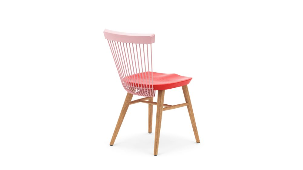 https://res.cloudinary.com/clippings/image/upload/t_big/dpr_auto,f_auto,w_auto/v1618396431/products/ww-side-chair-cs1-limited-edition-pink-red-oak-hayche-clippings-11523311.jpg