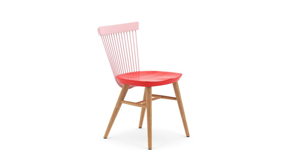 https://res.cloudinary.com/clippings/image/upload/t_big/dpr_auto,f_auto,w_auto/v1618396431/products/ww-side-chair-cs1-limited-edition-pink-red-oak-hayche-clippings-11523312.jpg