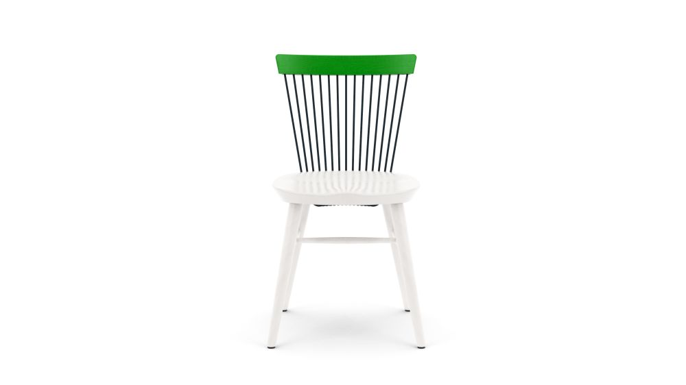 https://res.cloudinary.com/clippings/image/upload/t_big/dpr_auto,f_auto,w_auto/v1618396723/products/ww-side-chair-cs2-limited-edition-green-deep-blue-white-hayche-clippings-11523315.jpg