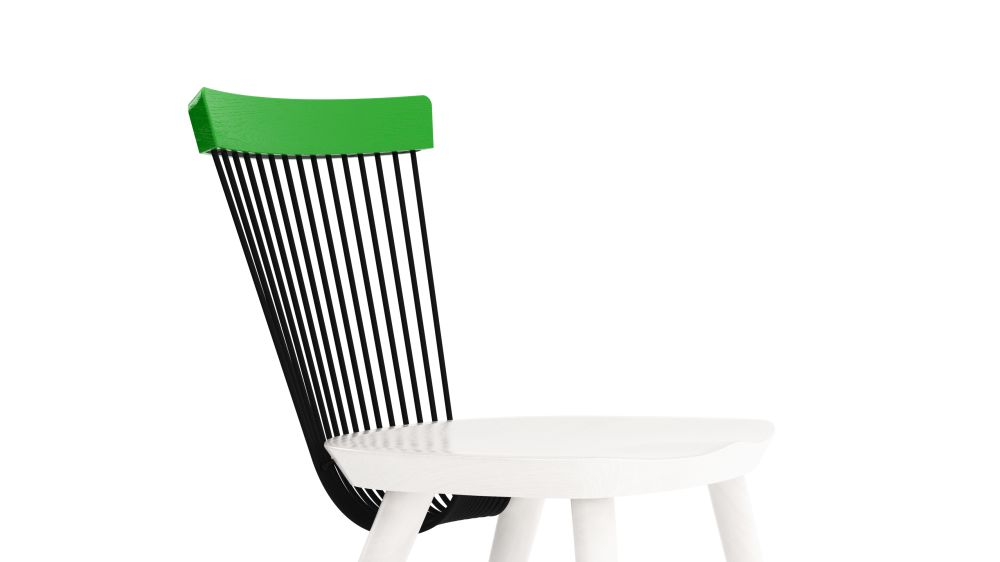 https://res.cloudinary.com/clippings/image/upload/t_big/dpr_auto,f_auto,w_auto/v1618396723/products/ww-side-chair-cs2-limited-edition-green-deep-blue-white-hayche-clippings-11523316.jpg