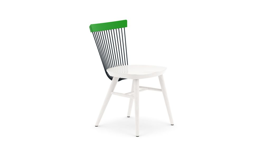 https://res.cloudinary.com/clippings/image/upload/t_big/dpr_auto,f_auto,w_auto/v1618396724/products/ww-side-chair-cs2-limited-edition-green-deep-blue-white-hayche-clippings-11523317.jpg