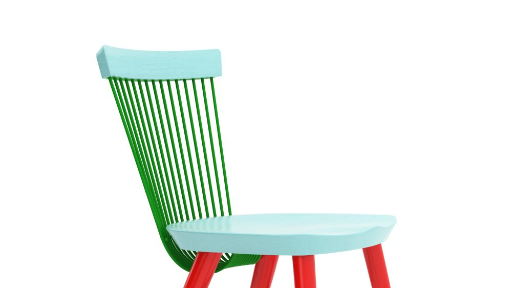 https://res.cloudinary.com/clippings/image/upload/t_big/dpr_auto,f_auto,w_auto/v1618397683/products/ww-side-chair-cs4-limited-edition-light-blue-green-red-hayche-clippings-11523335.jpg
